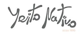 Yeito Nativo